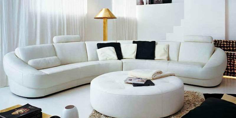 диван, удобный