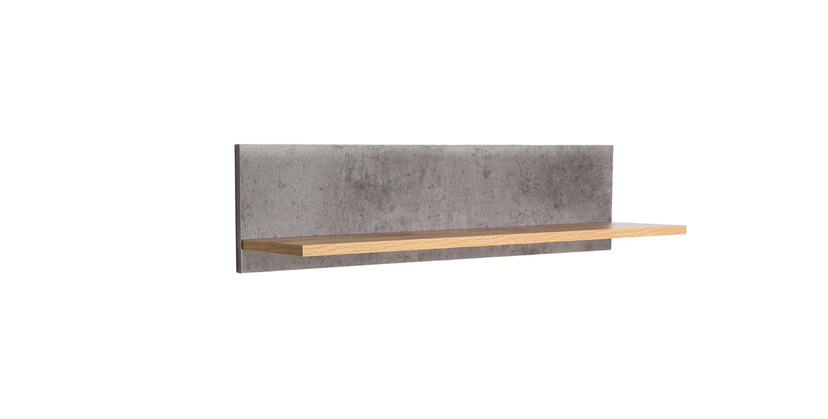 Обнинск купить бетон бетон дробленый фото