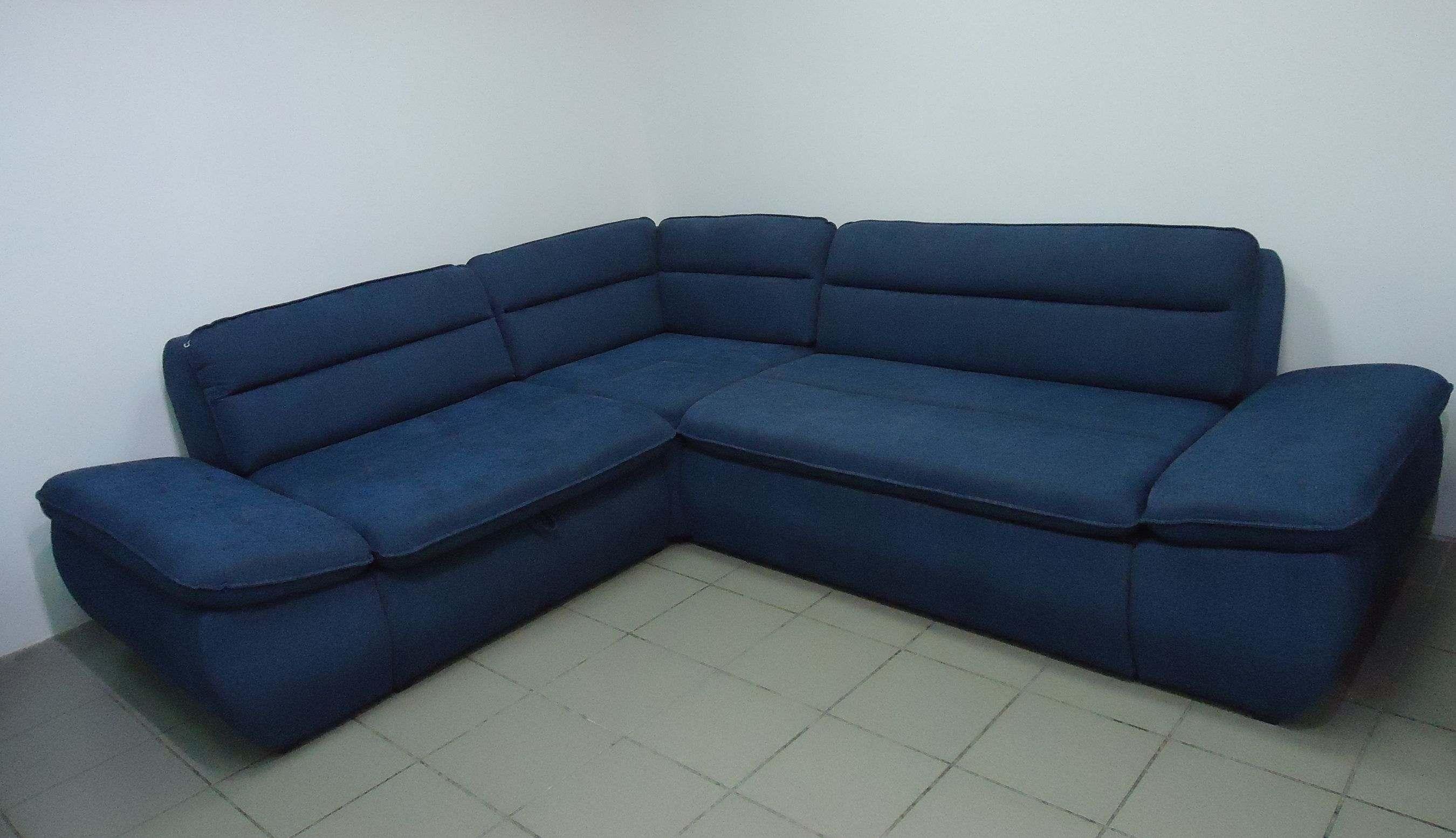 купить диван монако в москве с доставкой фабрика ладья
