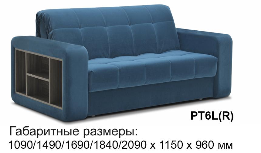 8_6.jpg