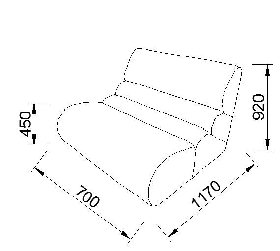 кресло700.jpg