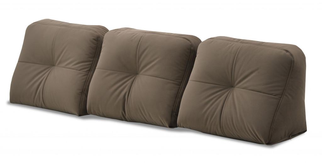 3 подушки 1 стяжка- 34.jpg