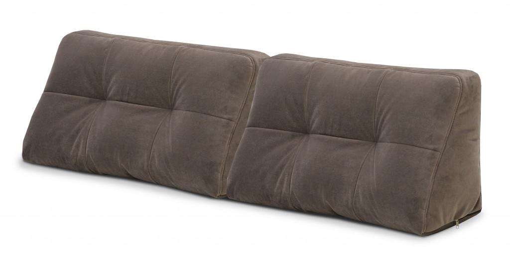 2 подушки 2 стяжки - 34.jpg